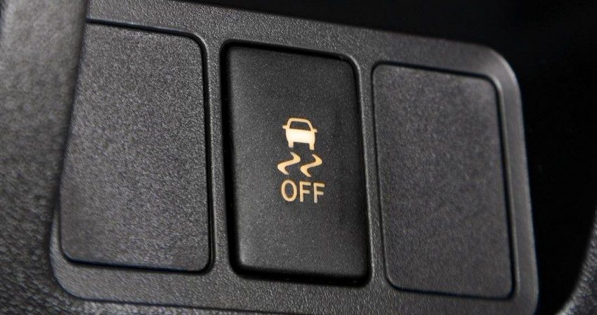 stability-control-button