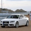 stock_photos_audi_a4_006