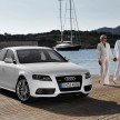 stock_photos_audi_a4_010