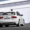 stock_photos_audi_a4_012