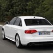 stock_photos_audi_a4_014