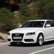 stock_photos_audi_a4_015