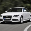 stock_photos_audi_a4_017