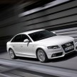 stock_photos_audi_a4_019