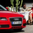 stock_photos_audi_a4_025