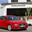stock_photos_audi_a4_026