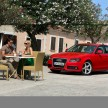 stock_photos_audi_a4_027