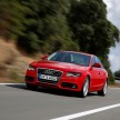 stock_photos_audi_a4_031