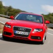 stock_photos_audi_a4_032