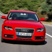 stock_photos_audi_a4_034