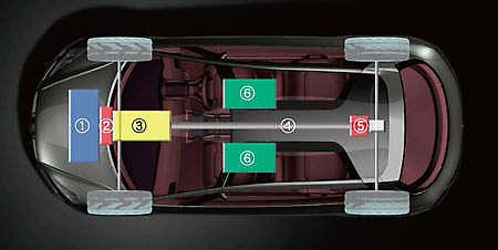 subaru-hybrid-tourer-3
