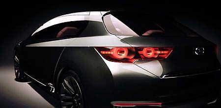 subaru-hybrid-tourer-4