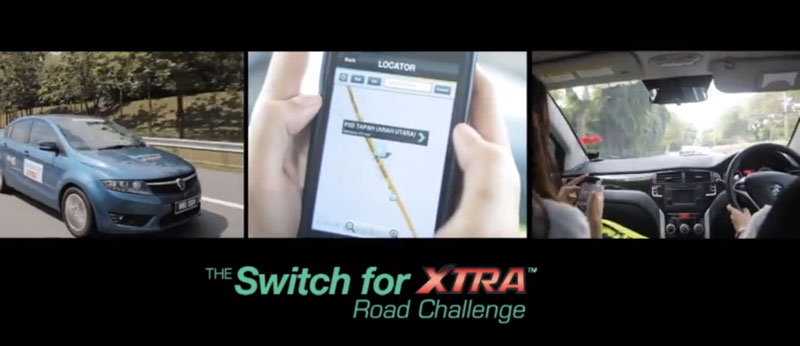 switch-for-xtra