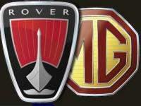 thumb-rover_mg_badge_01