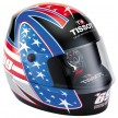 tissot______t_race_nicky_hayden_ltd_helmet____