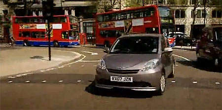 perodua myvi and proton satria neo featured in top gear season 13 episode 3. Black Bedroom Furniture Sets. Home Design Ideas