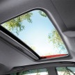 triton-vgt-sunroof