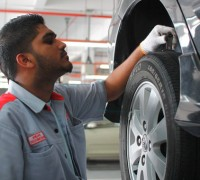 umwt-tyre-fair
