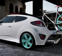 veloster roll top 05