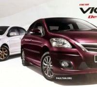vios-g-limited-brochure-1_770