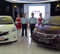 vios-launch