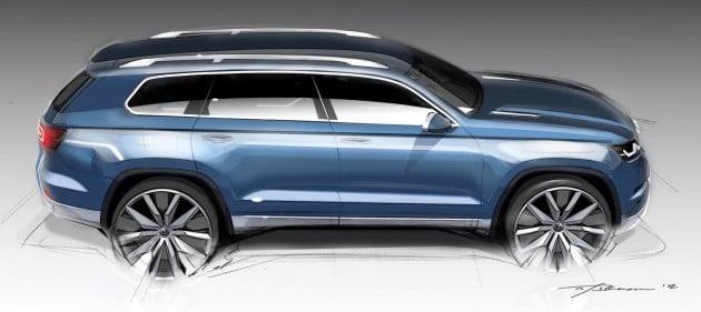 volkswagen-7-seater-suv-concept
