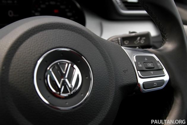 volkswagen-passat-cc-r-line-review-16