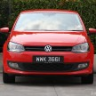 volkswagen-polo-tsi-review-1