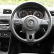 volkswagen-polo-tsi-review-25