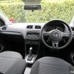 volkswagen-polo-tsi-review-27