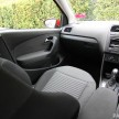volkswagen-polo-tsi-review-29