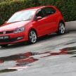 volkswagen-polo-tsi-review-3