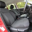 volkswagen-polo-tsi-review-31