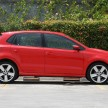 volkswagen-polo-tsi-review-39