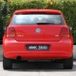 volkswagen-polo-tsi-review-4