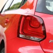 volkswagen-polo-tsi-review-42