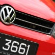 volkswagen-polo-tsi-review-49