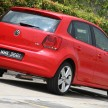 volkswagen-polo-tsi-review-50
