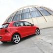 volkswagen-polo-tsi-review-57