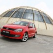 volkswagen-polo-tsi-review-58