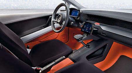 volkswagen-up-lite-interior