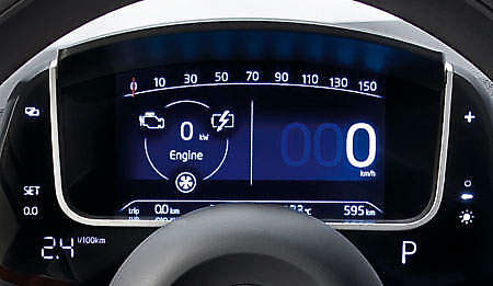 volkswagen-up-lite-meter