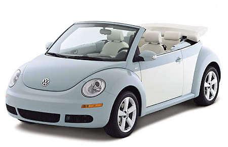 vw-beetle-final-edition