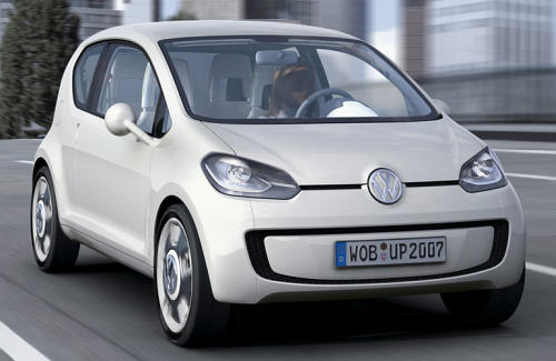 skoda to launch its version of vw up and a small sedan. Black Bedroom Furniture Sets. Home Design Ideas