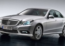 w212-amg-sports-package-5
