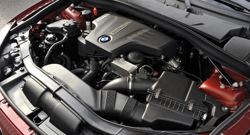 bmw to expand twinpower turbo to 4 and 3 cyl engines. Black Bedroom Furniture Sets. Home Design Ideas