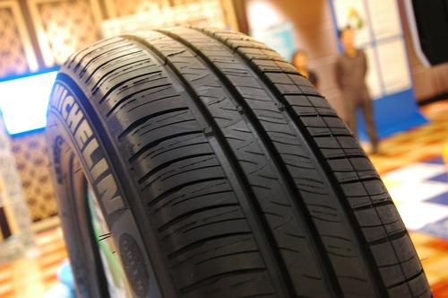 Image result for klims tyres