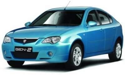 Image Result For Bm Automotivea