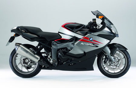 7 new bikes from bmw motorrad malaysia this year. Black Bedroom Furniture Sets. Home Design Ideas