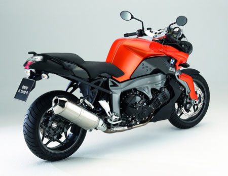 7 New Bikes From Bmw Motorrad Malaysia This Year